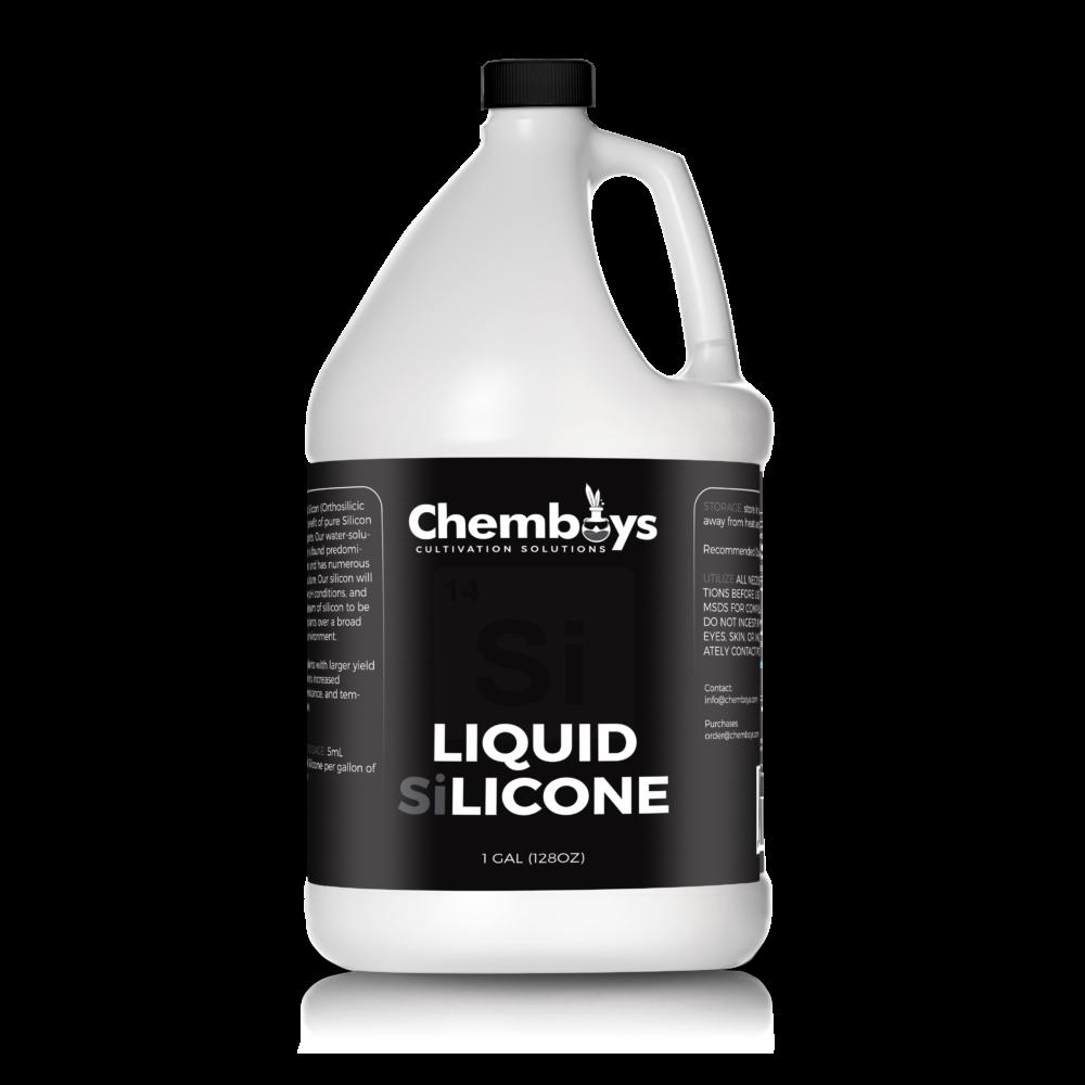 Liquid_Silicon_mockup_copy